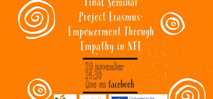 Final Seminar